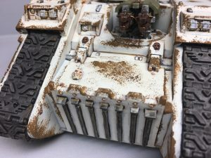 Death-Guard-Land-Raider-weathering