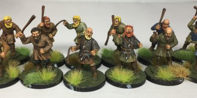 How-to-paint-Anglo-Dane-Levy