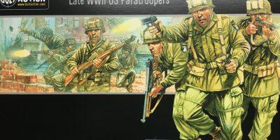 Bolt-Action-US-Airborne-review