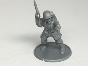 Bolt-Action-US-Airborne-review