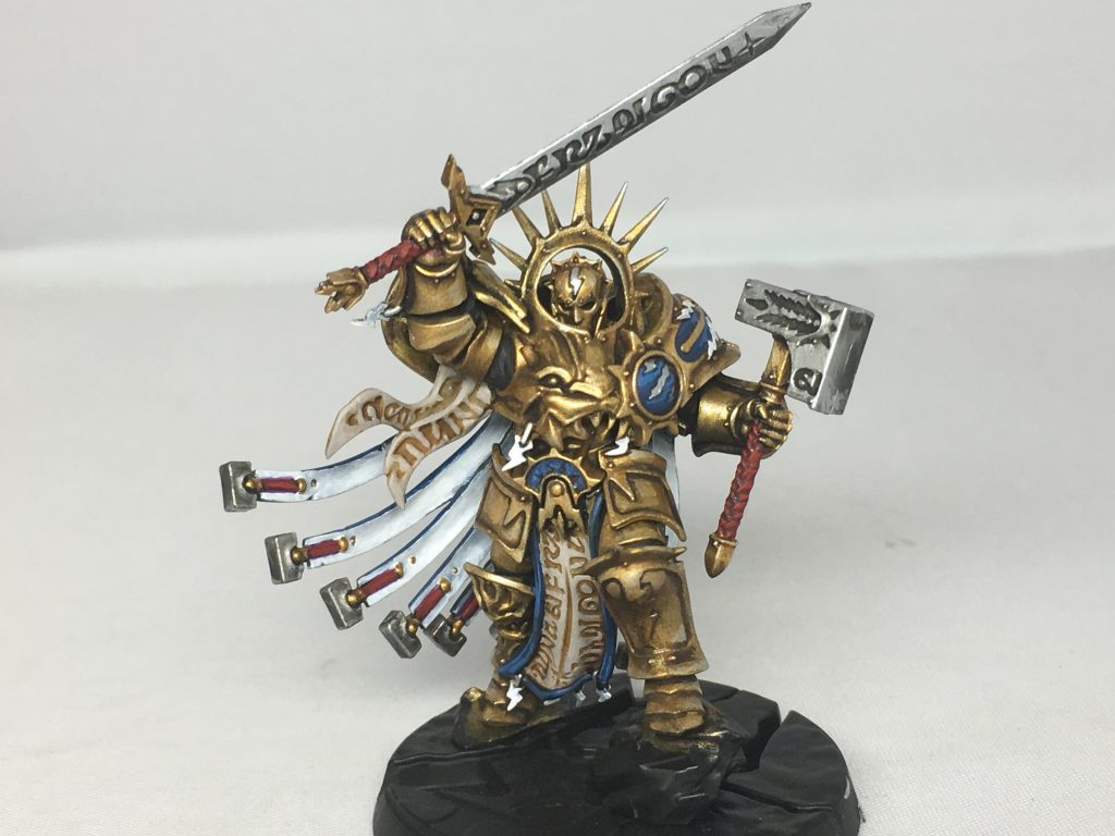 how-to-paint-a-lord-celestant