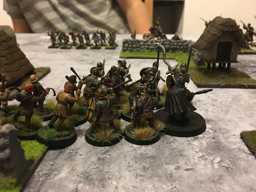 Saga-Carolingians-vs-Anglo-Danes