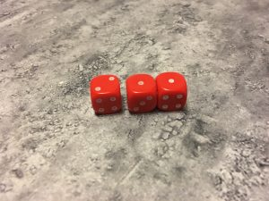 terrible-dice-rolls