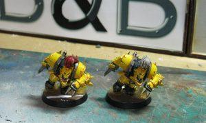 blood-bowl-orcs