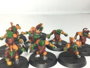 How-to-paint-blood-bowl-goblins