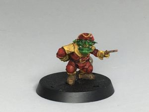 blood-bowl-goblins