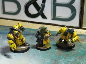 blood-bowl-orcs