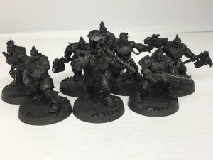 Necromunda-Goliath-Gang