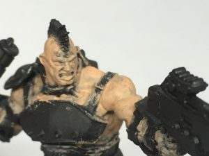 How-to-paint-Necromunda-Goliaths