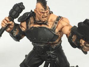 Necromunda-Goliaths