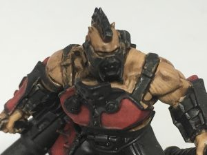 How-to-paint-Goliaths