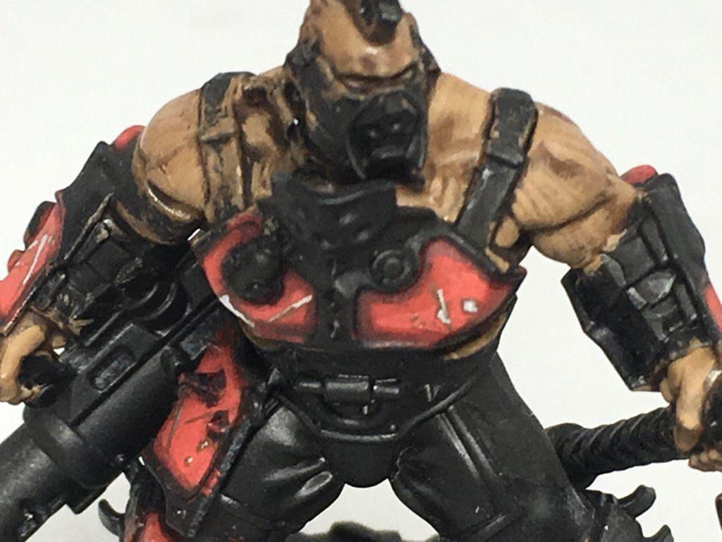 How-to-paint-necromunda
