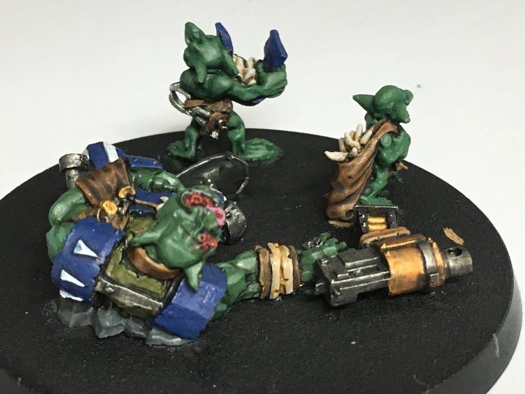 Ork-Objective-marker