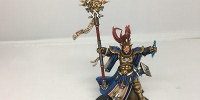 stormcast-etermals-knight-incantor