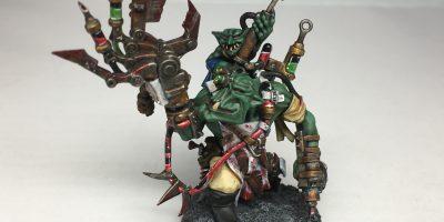 Ork-Painboy