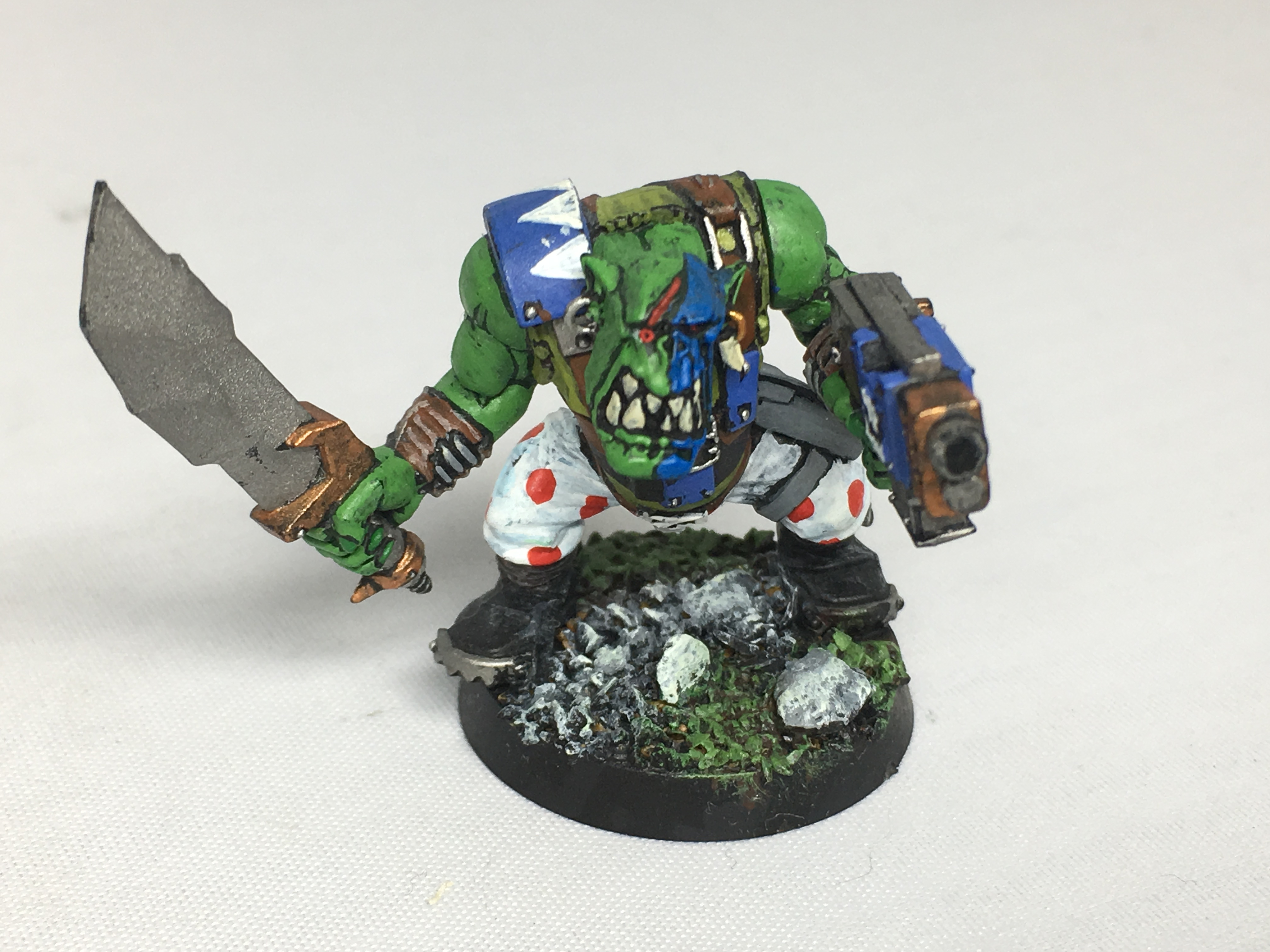 Old-school-ork-boy