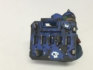 ork-battle-damage