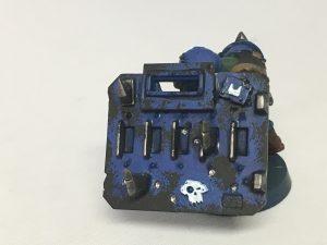 ork-battle-damage