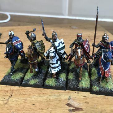 Saga-Age-of-Crusades-Poles