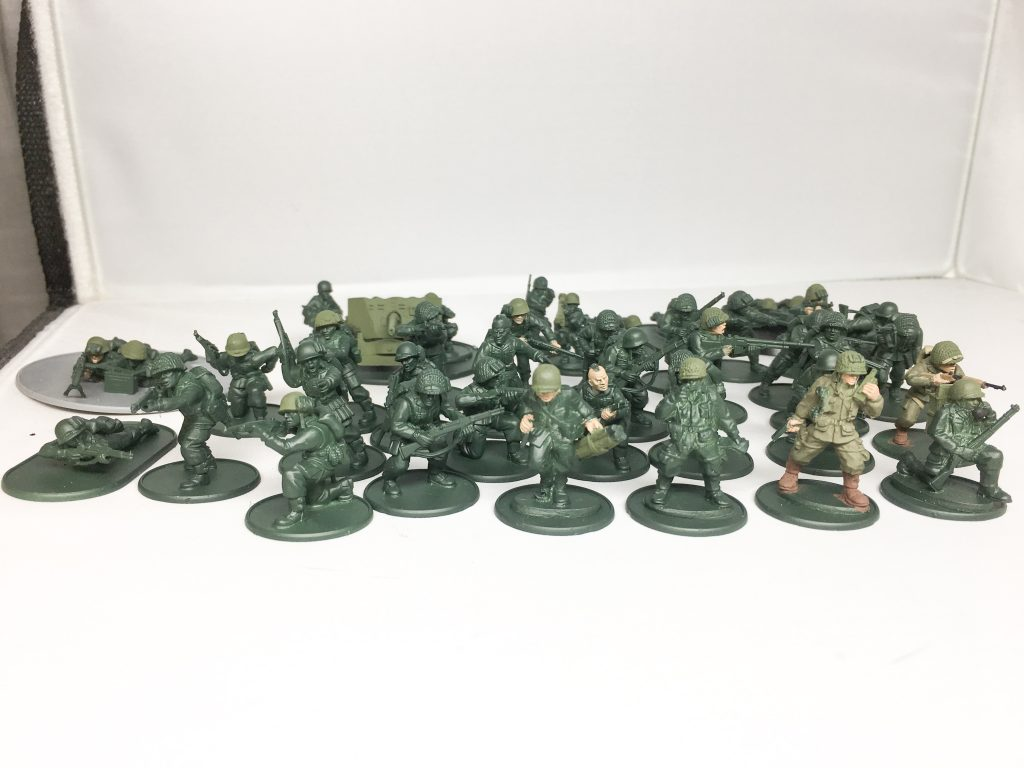Unpainted-US-Airborne