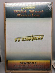 TT-Combat-Wild-West-Scenery