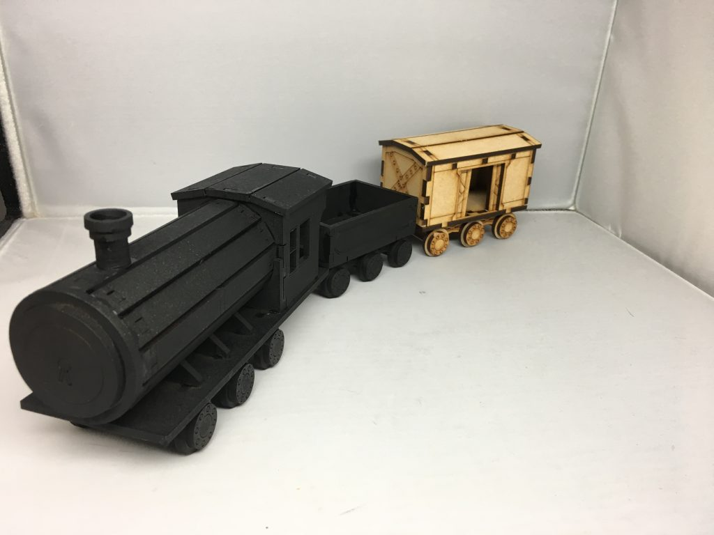 tt-combat-train