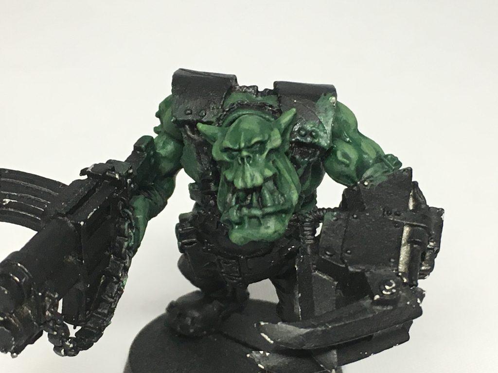 How-to-paint-nob-flesh