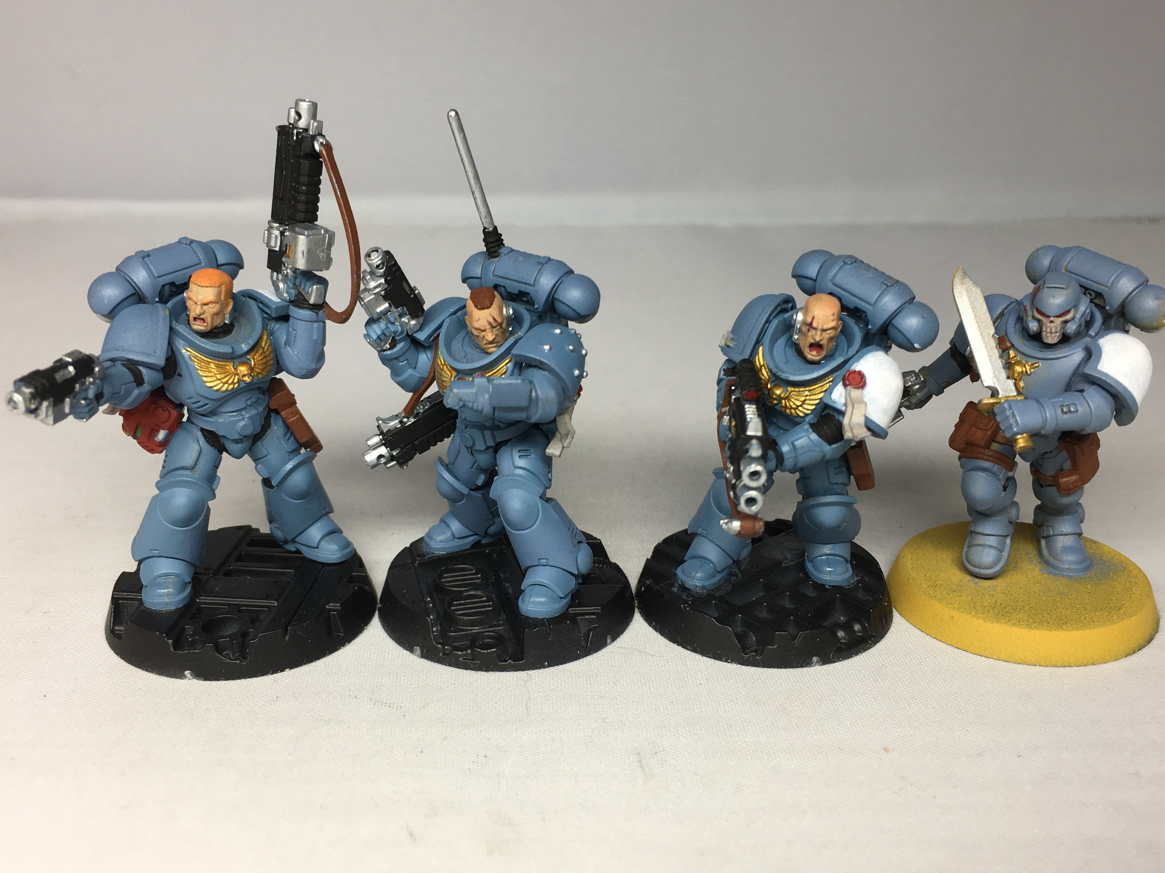 Space-Wolf-Kill-Team-WIP