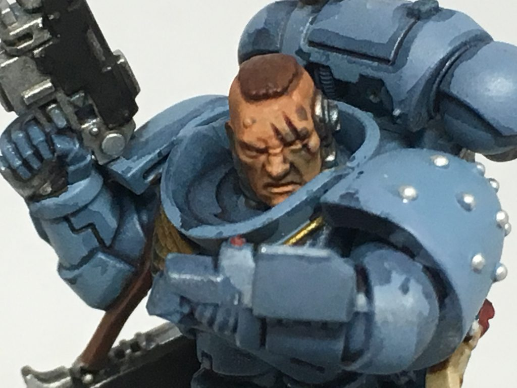 primaris-space-wolves