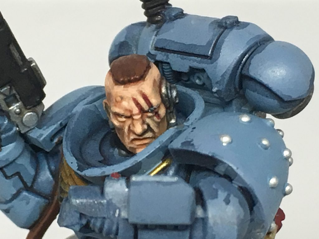 How-to-paint-primaris-space-wolves