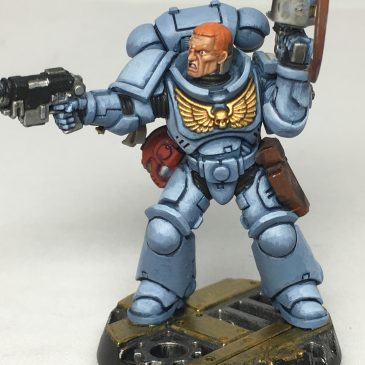 How-To-paint-Space-Wolf-Primaris-Intercessors