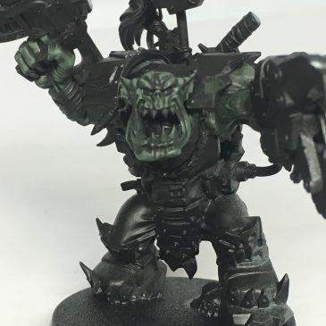 Ork-Warboss-Skin