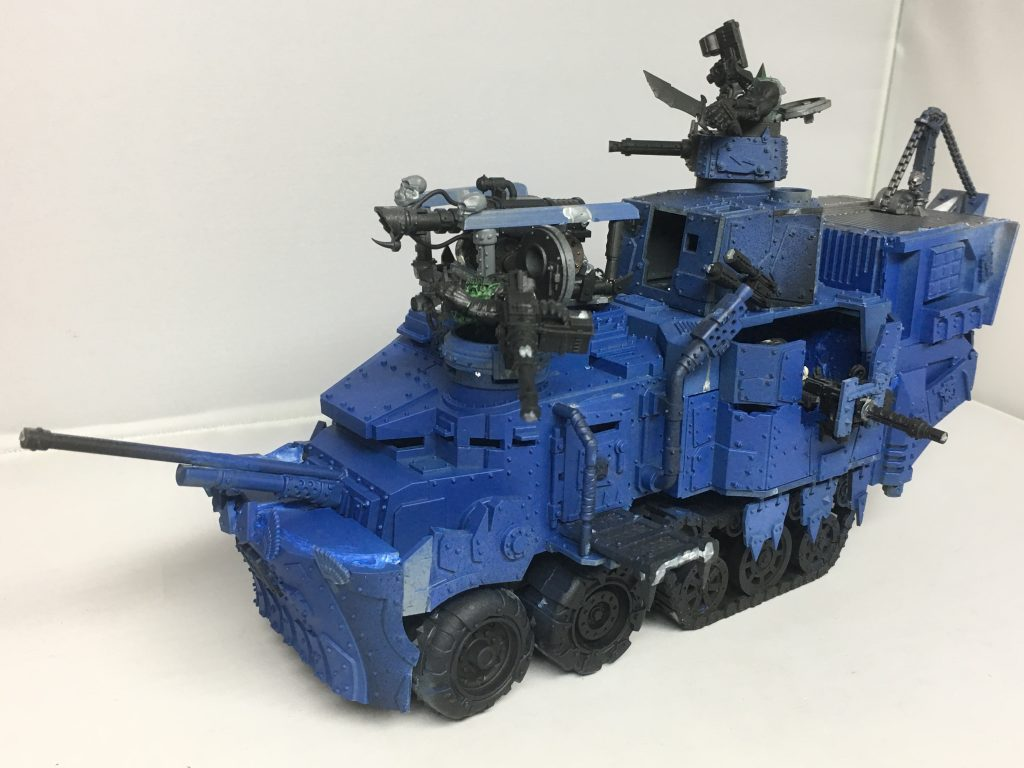 Flash-Gitz-Battlewagon