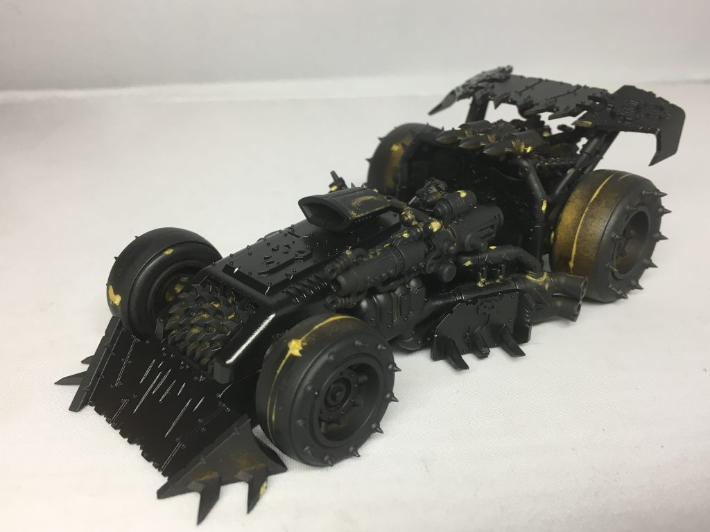 How-to-paint-shokkjump-dragsta