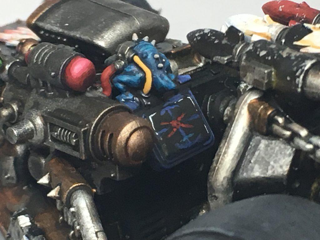 Shokkjump-Dragsta-cockpit