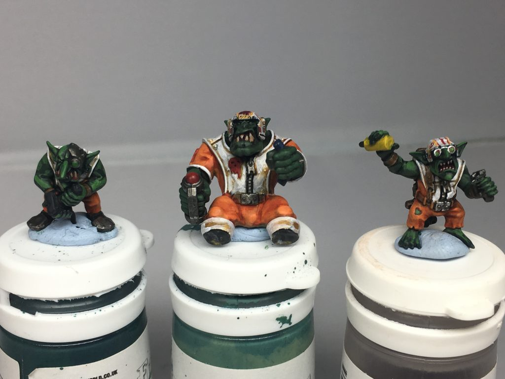 Shokkjump-Dragsta-crew