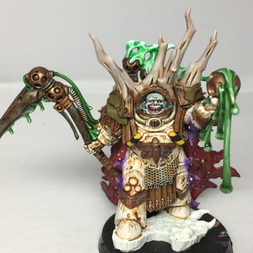 How-to-paint-lord-felthius