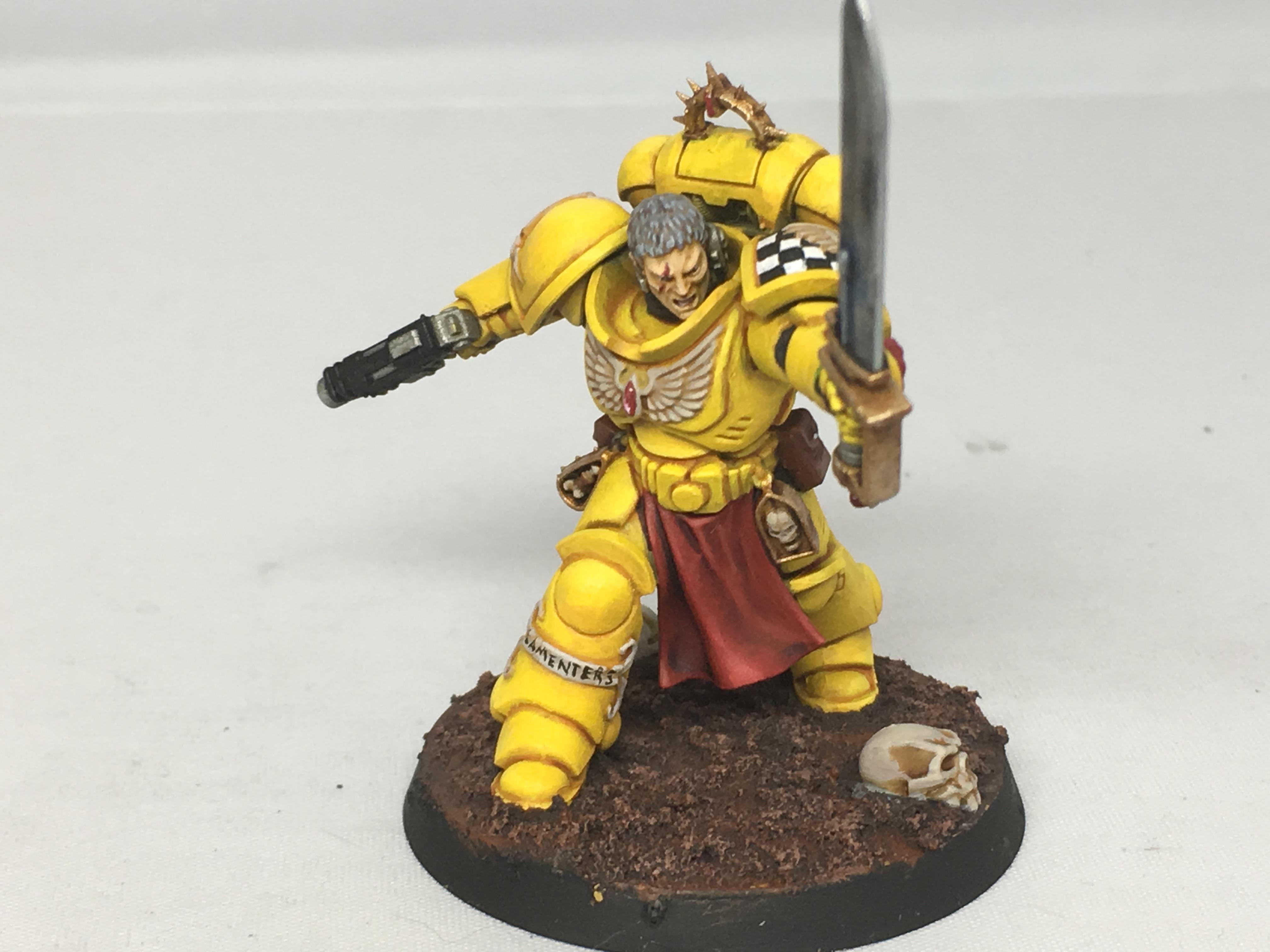 Lamenters-primaris-lieutenant