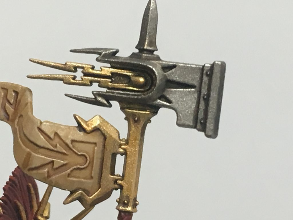 how-to-paint-valdus-hammerhand