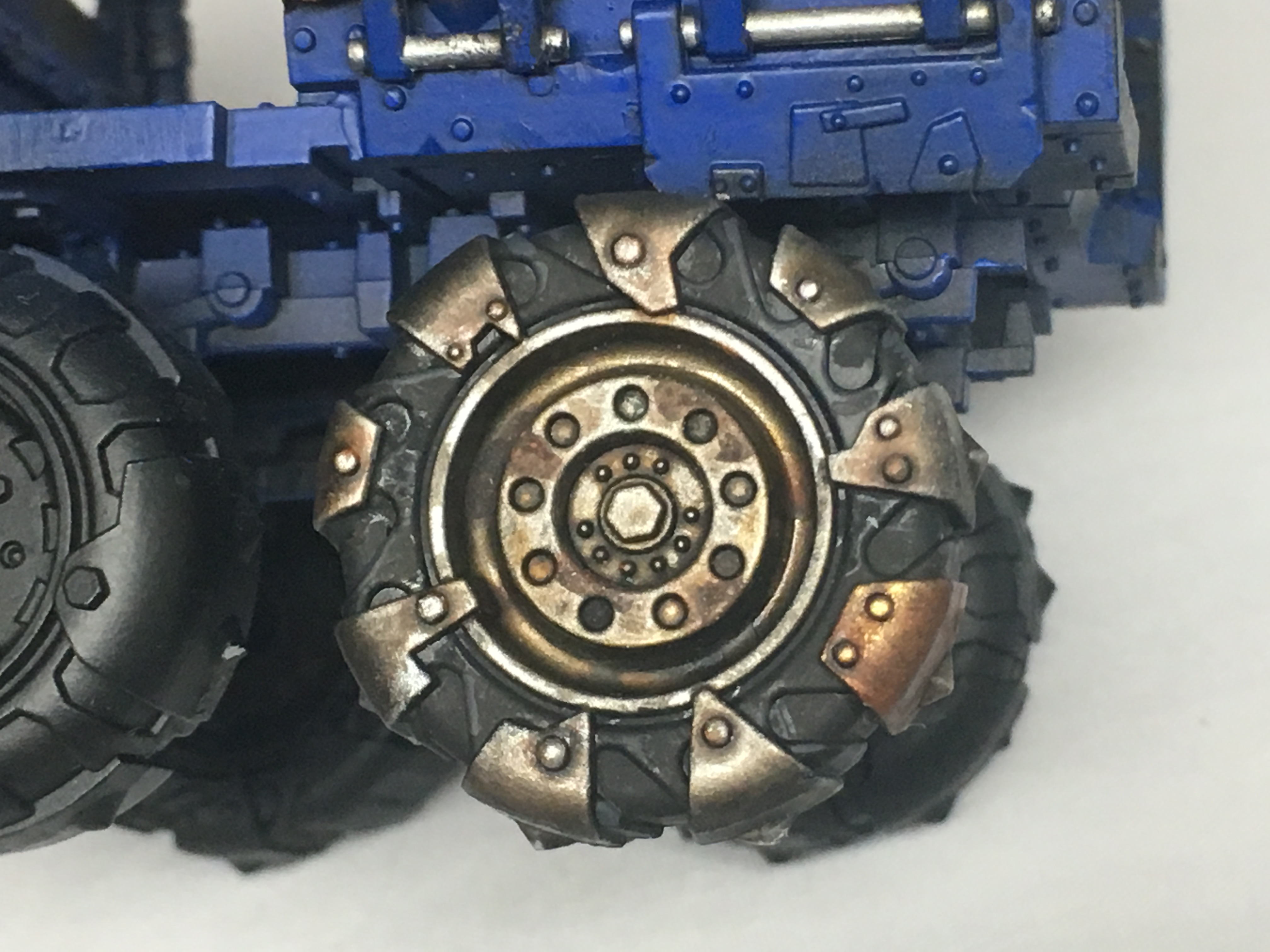 how-to-paint-wheels