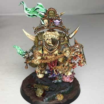 How-to-paint-lord-of-contagion