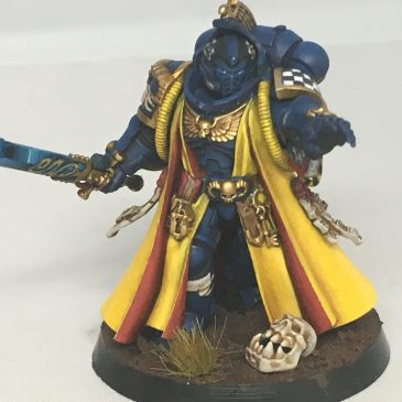 How-to-paint-a-primaris-librarian