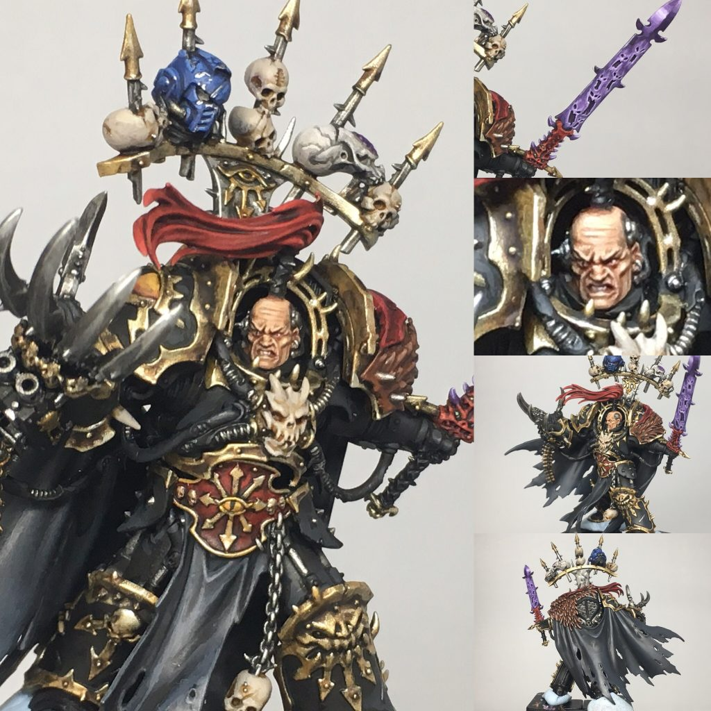 How-to-paint-Abaddon