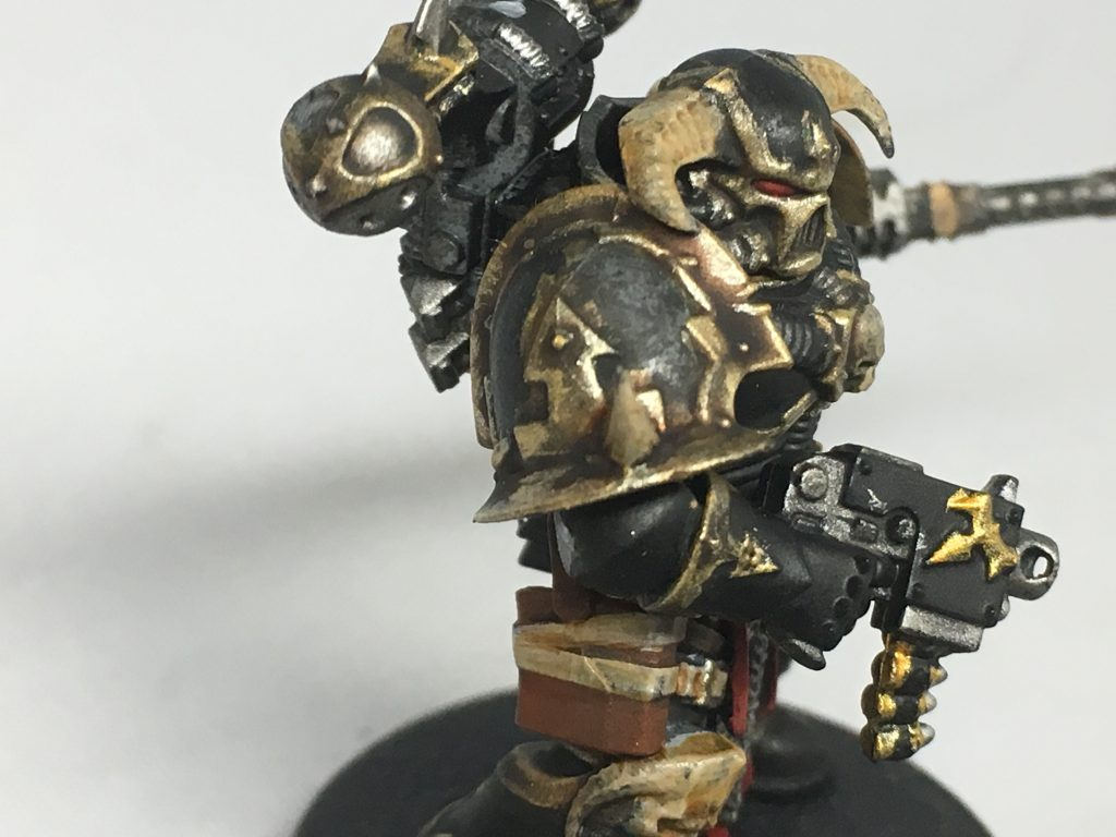 How-to-paint-black-legion-space-marines