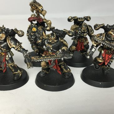 How-paint-Black-legion