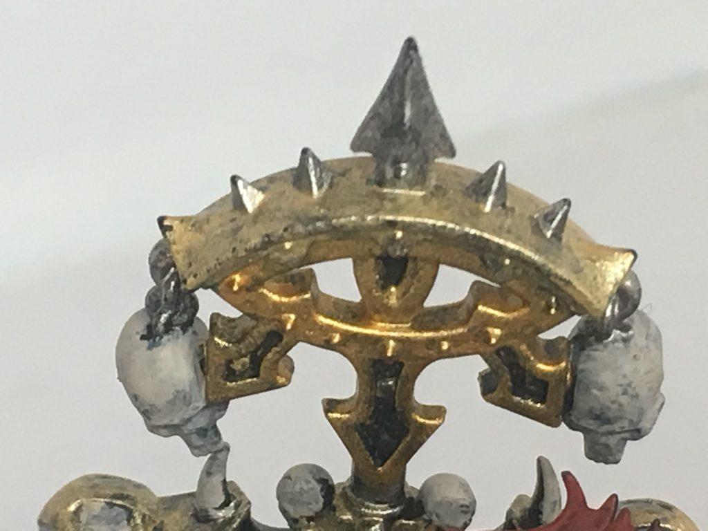 Black-Legion-Standard