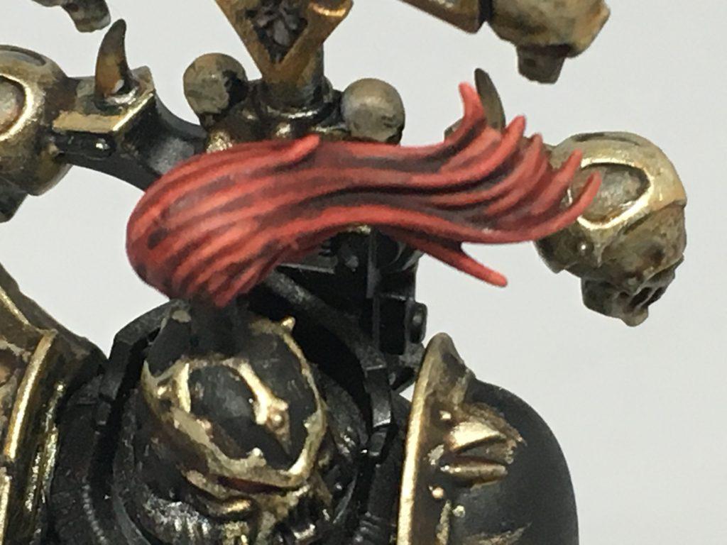 How-paint-Black-legion