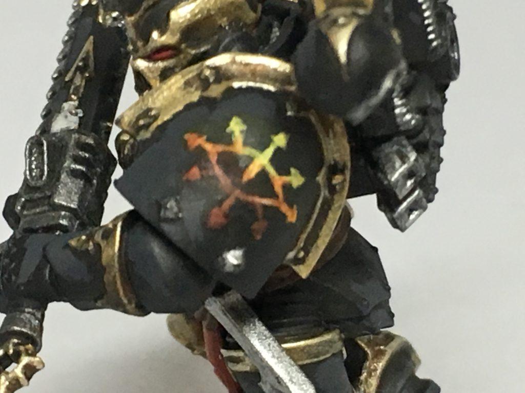 Black-legion-symbol