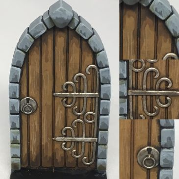 how-to-paint-wooden-doors