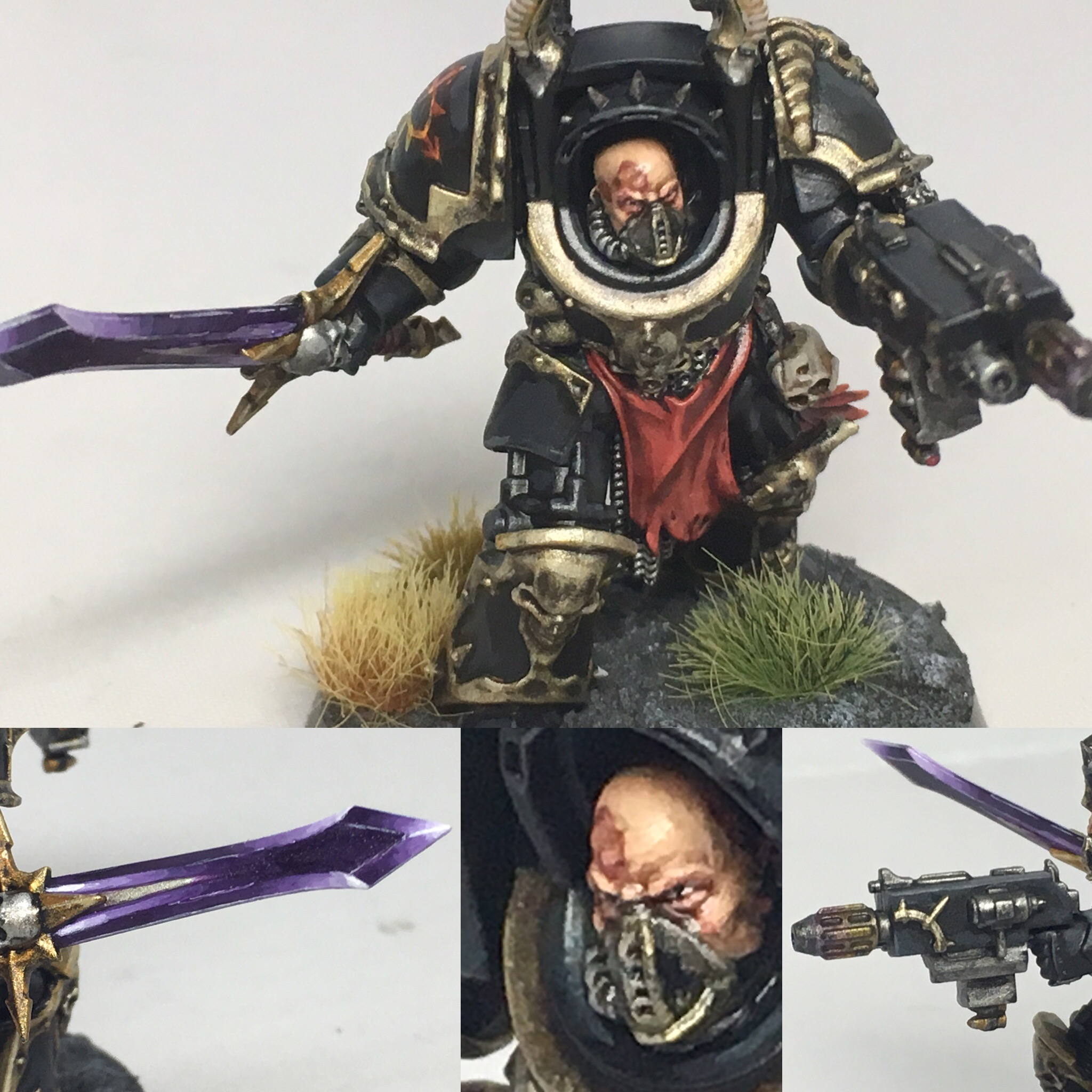 Black-Legion-Terminator